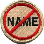 Profile picture of No name