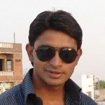 Profile picture of Vishu