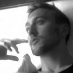 Profile picture of Julian Christopher Geritz